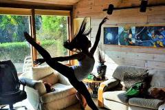 ballet-dancer-diana_orig