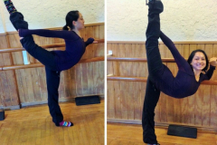 stacey-results-figure-skater-kindra_