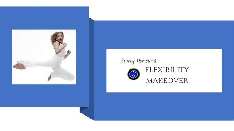 Flexibility Makeover Programs
